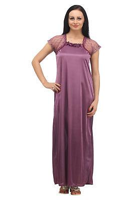 Hot Baby Doll Dress Night Wear Sleep Gown Kimono Sleeve Kaftan Hot Lady Top Kimono Sleeve Baby Doll