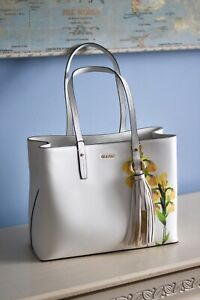 Beautiful Spring Bag for Sale