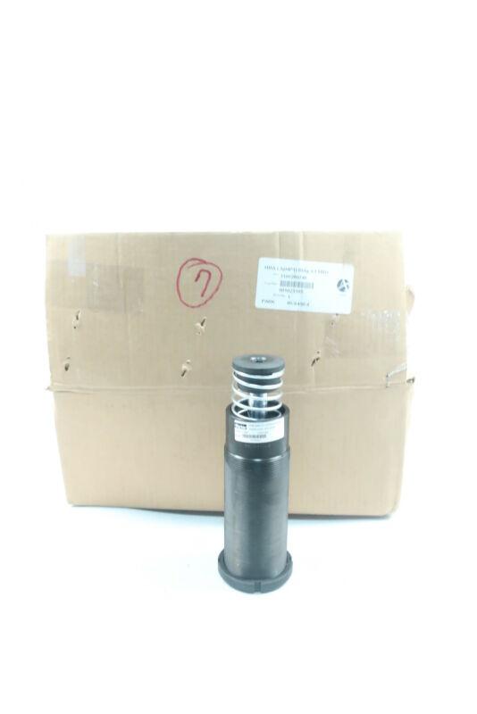 Parker MC6450-4 Pneumatic Shock Absorber 50mm