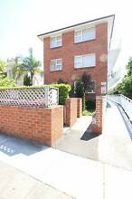 Ground floor two bedrooms unit for lease Summer Hill Ashfield Area Preview