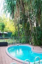 Large Private Room with Own Bathroom Overlooking Pool in Jingili Jingili Darwin City Preview