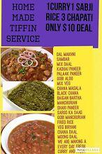 Indian Punjabi delicious food Milton Brisbane North West Preview