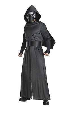 Rubies Star Wars Kylo Ren Darth Vader Erwachsene - Herren Darth Vader Kostüme