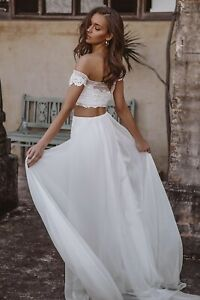 Grace Loves Lace - second hand wedding dress