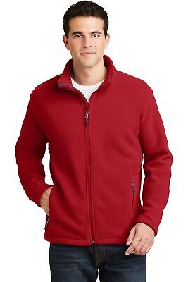 15 percent sale men value front zippered