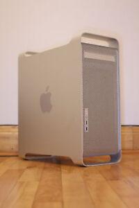 Case Power Mac