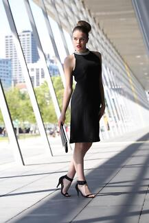 Melbourne Professional Photographer - Anthony D