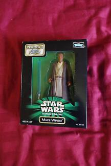Star Wars Collectibles Toys, Tazos, Cards, Doona Cover etc