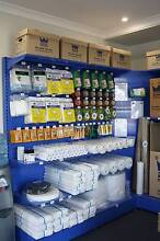 Packing Materials - Boxes, Bubble Wrap, Tape, Butchers Paper Rutherford Maitland Area Preview