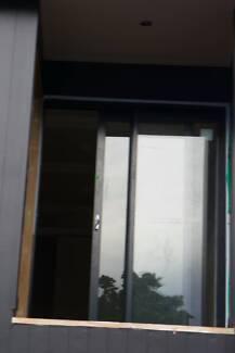 New Wideline Pragon sliding door unit 1.8 metres wide