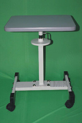 Manual Table Slit Lamp Table Use Synoptophore Table Auto Refkeratometer Table
