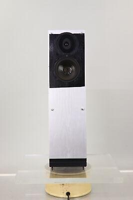 Loudspeakers - Royd Minstrel floorstanders