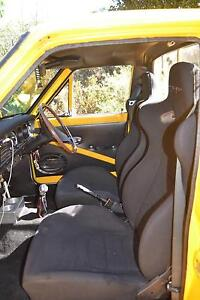 1985 Datsun 1200 Other Dunoon Lismore Area Preview