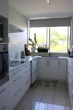 Spacious two bed rooms unit at Highgate Hill, the heart of Brissy Highgate Hill Brisbane South West Preview