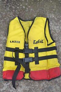 Child's PFD Type 2  25-40Kg Hornsby Hornsby Area Preview
