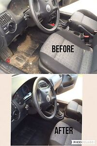 ##Detailing at its finest ###