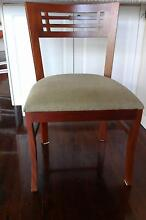 Dining Chair Lane Cove Lane Cove Area Preview