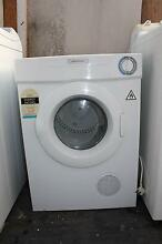 Fisher & Paykel  4.5 kilo Aero Dry Clothes Dryer Terrey Hills Warringah Area Preview