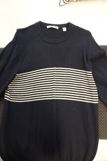 Country Road Knit Sweater (Size: Small)
