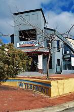 THE WATERFONT SEAFOOD RESTAURANT FOR SALE LOCATED IN GUNGAHLIN Gungahlin Gungahlin Area Preview