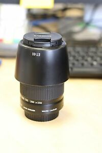 Canon EF-S 55-250mm f/4-5.6 IS II Lens with Lens Hood Millner Darwin City Preview