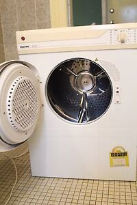 As new clothes dryer $120 Petersham Marrickville Area Preview