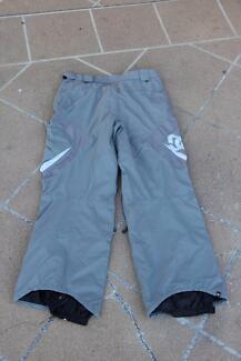 Snowboard/Ski Pants