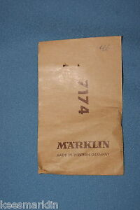 Marklin-7174-Pick-Up-Shoe-in-60-ies-bag