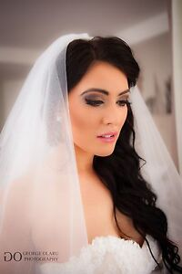 """Perth Wedding Photographer, """"ON SPECIAL-THIS WEEK ONLY"""" 24-31/10/ Perth Perth City Area Preview"""