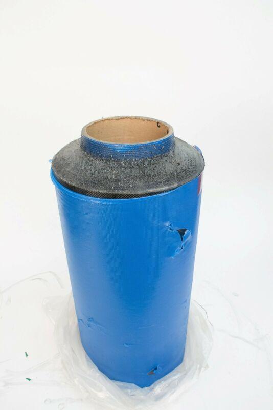 "Solvay Cycom 977-2/PWC Epoxy Resin Roll Carbon Fiber Pre-Preg 22"" 265ft 65LB"