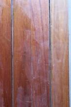 hardwood floor boards Ravenshoe Tablelands Preview
