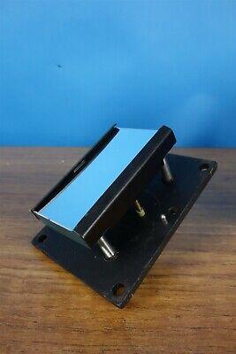 Precision Adjustable Photonics Optical Mirror 3.5 X 2 Inches