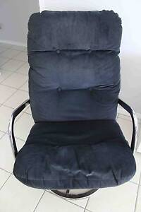 SWIVEL CHAIRS Coombabah Gold Coast North Preview