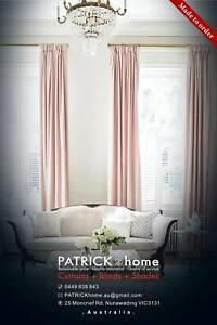 Buy Curtains!!!Get FREE Sheers!!! Made to Order!!!