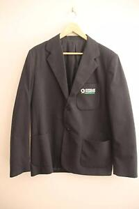 Queensland Academy for Health Sciences (QAHS) Uniforms Arundel Gold Coast City Preview