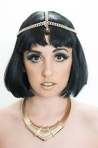 flawless features makeup artist Koondoola Wanneroo Area Preview