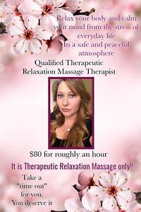 Sensual massage newcastle nsw