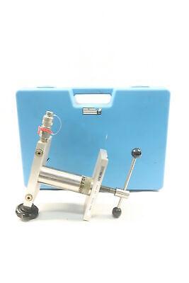 Ametek Dpc Pressure Calibrator Kit 5076psi