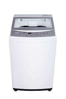 RCA 3.0 cu ft Portable Washer Washing Machine Compact Laundr