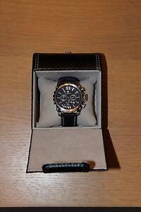 Men's Reichenbach Watch