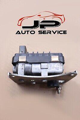 Turbo Actuator 3.0 Diesel (Dodge Ram 1500 )