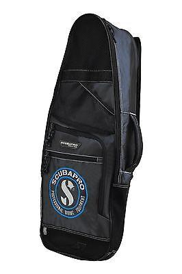 Scubapro BEACH BAG ABC Tasche Flossentasche Schnorcheltasche - NEU !!!