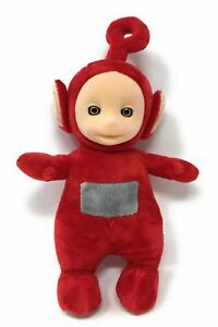 Teletubbies Toys Ebay