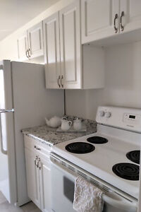Lovely 2 Bedroom Unit,  ALL INCLUSIVE with On-Site Laundry
