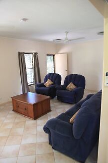 open this Monday from 4.30pm 14 Finch Court Wulagi