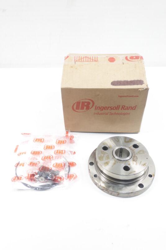 Ingersoll Rand 00278911 Pln Bearing Kit 2ciis2&3