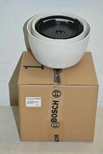 Bosch Security Systems G4 Pendant Housing Module VG4-324-ECS`M New