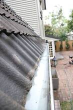 Gutter Cleaning Epping West Ryde Ryde Area Preview