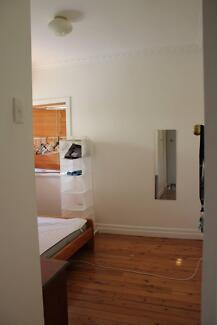 ROOM FOR RENT - $160 p/w