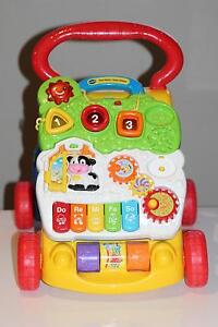KIDS TOYS & BABY FURNITURE-MOVING OVERSEAS-SELLING EVERYTHING! Altona Hobsons Bay Area Preview